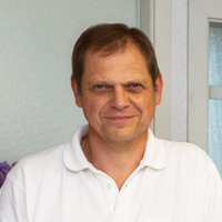 Dr. Baumgärtner